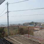 売地 富士宮市大岩 300坪 580万 安い 解体渡し可能