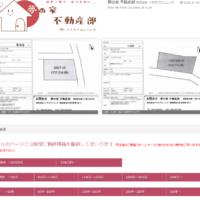 富士宮市の不動産検索