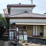 土地売り 更地渡しです 富士宮市小泉55.48坪
