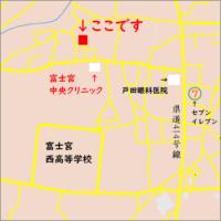不動産、建築、リペアのイナダプランニング(富士宮市宮原)